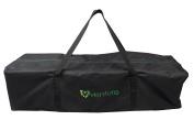 Venture Universal Buggy Stroller Transport Bag