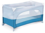 Flyscreen Queen Cot Cover 140 x 70cm