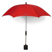 JOOLZ Day Earth Parasol - Red