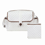 Bolin Bolon Baby Changing Bag