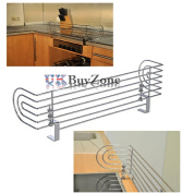 Stove Top Cooker Hob Guard Baby Toddler Child Safety Home Protection Kit