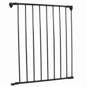Infantastic® Extension Element for Fireplace Gate KSCG01
