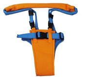 Highdas New Baby Toddler Child Carrier Sling Safety Learning Walking Assistant Harness