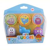 Hey Duggee Figurine Pack
