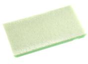 Shur-Line 18cm Premium Pad Painter Refill #00610C