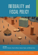 Inequality and Fiscal Policy