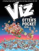 VIZ Annual: The Otter's Pocket