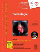 Cardiologie [FRE]