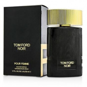Tom Ford Noir Pour Femme Eau De Parfum 1.7oz/50ml