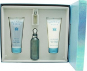 Ocean Dream Ltd By Designer Parfums Ltd For Women Variety Set