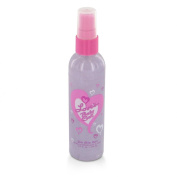 Loves Baby Soft by Dana