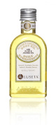 Luseta Beauty Moisturising Olive and Jojoba Body Oil, 120ml
