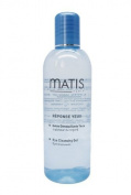 Matis Paris Eye Cleansing Gel, 150ml