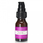 ISOMERS Stem Genesis® Plasma 200 Eye Firming Treatment 15ml