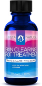 InstaNatural Acne Spot Treatment