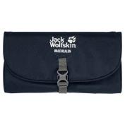 Jack Wolfskin Waschsalon Dopp Kit