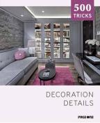 Decoration Details