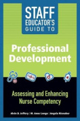 Staff Educator's Guide to Professional Development