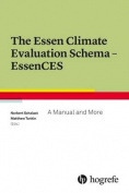 Essen Climate Evaluation Schema - EssenCES