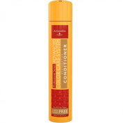 Advanced Colour Care Restorative Conditioner for Colour Treated Hair with Argan Oil and Macadamia Oil By Arvazallia - Sulphate Free Paraben Free