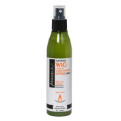 Awesome Synthetic Wig Leave-In Conditioning Spray, ph6, Spray & Go, 210ml