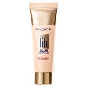 L'Oréal® Paris Visible Lift Blur Concealer with Opti-Blur Technology