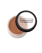 Ageless Derma Loose Mineral Foundation Sand Dune