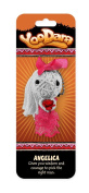 Dimension 9 Angelica YooDara Good Luck Charm Toy