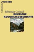 Deutsche Kolonialgeschichte [GER]