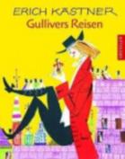 Gullivers Reisen [GER]