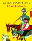 Don Quichotte [GER]