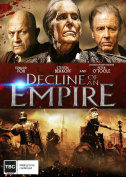 Decline of An Empire [DVD_Movies] [Region 4]