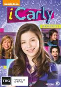 iCarly: Season 1 [DVD_Movies] [Region 4]