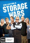 Storage Wars [Region 4]