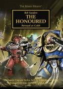 Horus Heresy: The Honoured