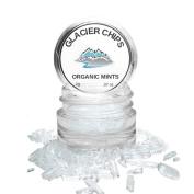 Dale Audrey Glacier Chips Organic Mints