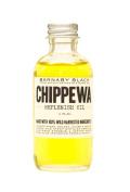 Barnaby Black - Wild Harvested / Organic Replenish Beard & Multipurpose Face Oil