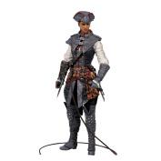 Assassin's Creed Series 2 - Aveline De Grandpr