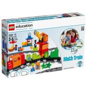 LEGO Education DUPLO Math Train
