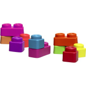 Sensory Staxx with Insert - 36 pack