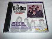 Beatlestalk [Audio]
