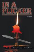 In a Flicker