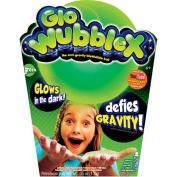 Glo Zubble - Green