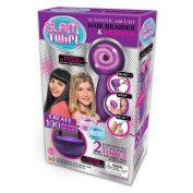 Glam Twirl Hair Braider and Wrapper
