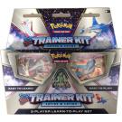Pokemon 2015 Trainer Kit