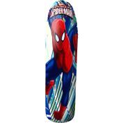 Ultimate Spider-Man Bop Bag - 110cm
