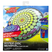 Air Hogs Hyper Disc, Dot