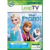 LeapFrog LeapTV