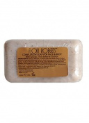 Flori Roberts Complexion Soap for Face & Body w/ Salicylic, Shea Butter & Coconut