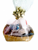 Foot Care Products Gift Baskets
